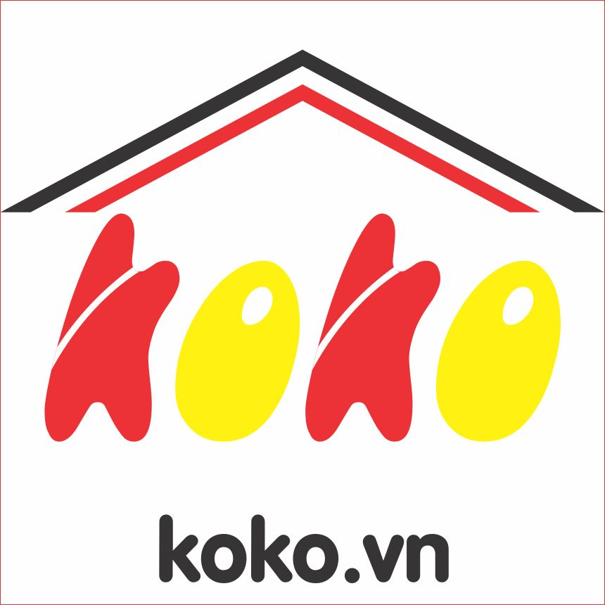 Siu th KOKO